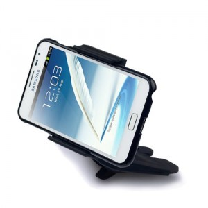 Koomus-CD-Air-CD-Slot-Mount-Universal-CD-Slot-Smartphone-Car-Mount-Holder-Cradle